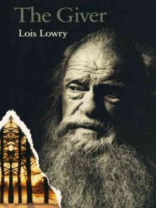 The Giver Lois Lowry