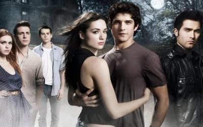 Recensie | Teen Wolf – Seizoen 2