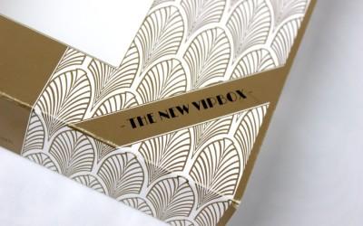 StyleTone Box | Januari