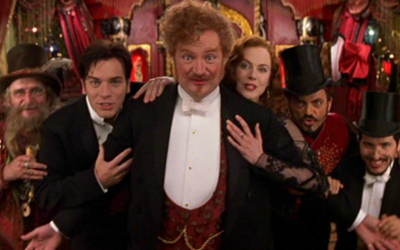 Moulin Rouge still