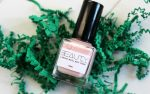 Beautyill Liquid Nail Art Tape