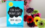 The Fault in our Star - John Green