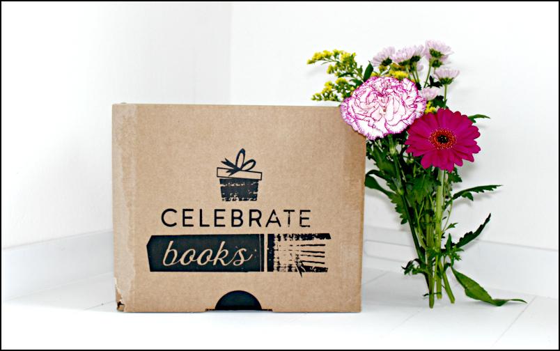 Celebrate Books - rand