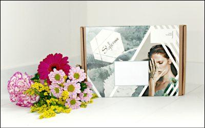StyleTone Box | September 2016