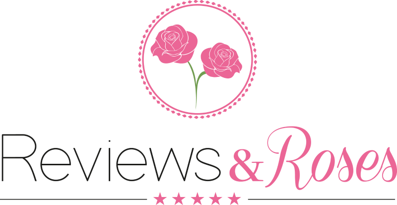 Reviews & Roses