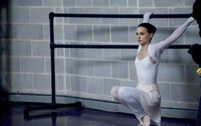 Filmrecensie | Black Swan