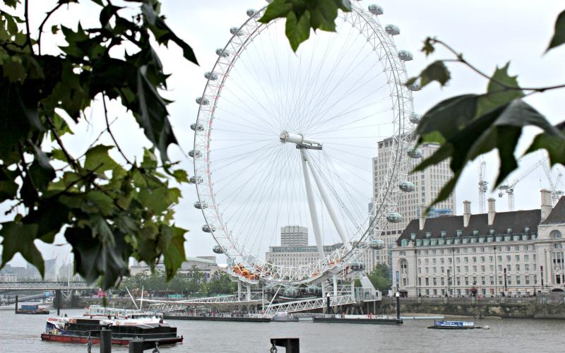 IMG_0376 - London Eye