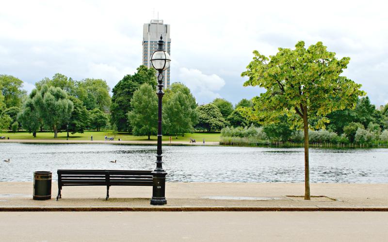 IMG_0958 - Hyde Park