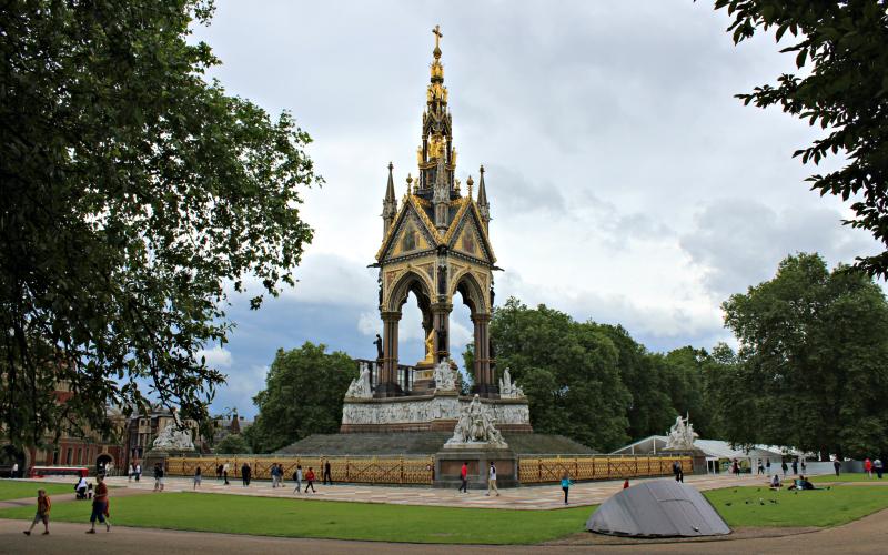 IMG_1095 - Kensington Park
