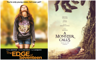 Mini-recensies #26 | Deze films keek ik in februari
