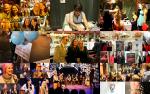 Yalfest 2017 overview