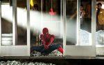 Spider-Man Homecoming still