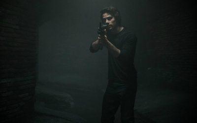 Filmrecensie | American Assassin (2017)