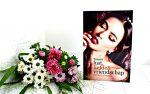 Tussen lust, liefde en vriendschap - Nicole Luursema