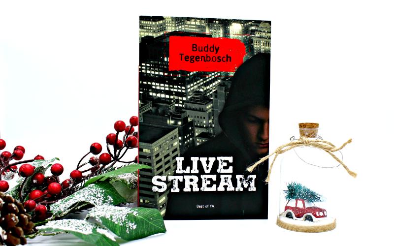 Buddy Stream