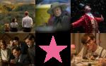 Films gebaseerd op waargebeurde verhalen 2