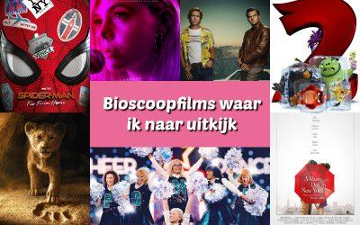 Bioscoopfilms waar ik naar uitkijk #6